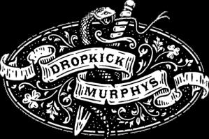 logo_dkm