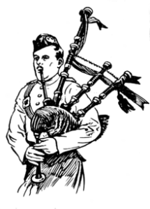 220px-Bagpiper_(PSF)