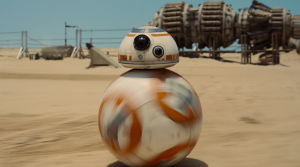Episode_VII_Rolling_Droid_on_a_Desert