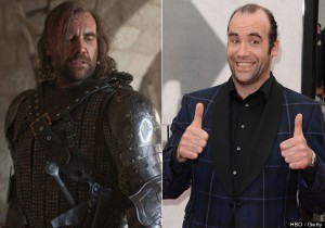 o-GAME-OF-THRONES-STARS-IN-REAL-LIFE-570