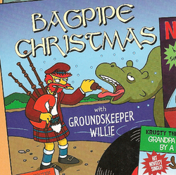 250px-Bagpipe_Christmas_with_Groundskeeper_Willie